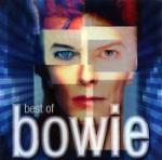 Best of Bowie 1969-2002 (Rem)