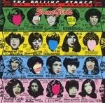 Some girls 1978 (2009/Rem)