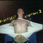 Blackbelt Andersen 2