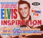 Elvis Inspiration Vol 2