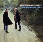 Sounds of silence 1965 (Rem)