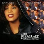 Bodyguard (Whitney Houston) 1992