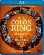 Colon Ring