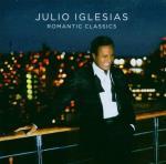 Romantic classics 2006