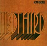 Third 1970 (Rem)