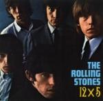 12 X 5 1964 (Rem)