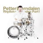 Rhythm Of Sweden Part 1