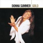 Gold 1975-2003 (Rem)