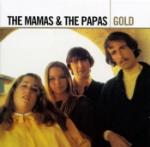 Gold 1966-71 (Rem)