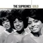 Gold 1963-76 (Rem)