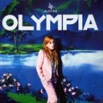 Olympia 2013