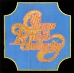 Chicago Transit Authority 1969 (Rem)