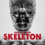 Skeleton / Unclean Spirit