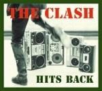 Hits back 1977-82 (Rem)