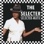 Selecter Matic