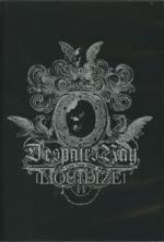 Liquidize - Live 2006