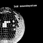 LCD Soundsystem 2005