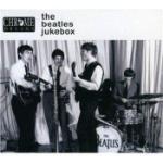 Beatles Jukebox / Songs That Inspired...