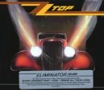 Eliminator 1983 (Rem)