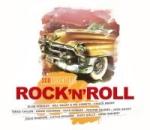 Rock`n`roll - Essentials