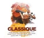 Classical - Essentials
