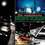 Nighttown Deluxe