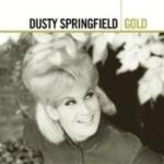 Gold 1963-95 (Rem)