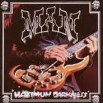 Maximum darkness 1975 (Rem)