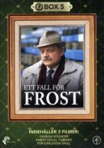 Ett fall för Frost Box  5