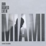 Live in Miami 2014