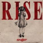 Rise 2013