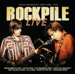 Live (Broadcast 1978)