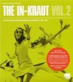 In-kraut Vol 2