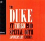 The Duke At Fargo 1940