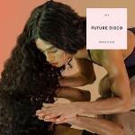 Future Disco - Visions Of Love