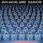 Equinoxe 1978 (Rem)