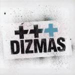 Dizmas 2008