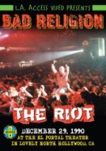 Riot! (Special Edition)