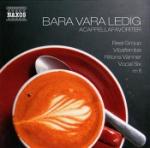 Bara Vara Ledig (Real Group/m fl)