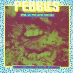 Pebbles Vol 3