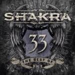 33 / Best of... 1998-2014