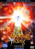 Älvornas kung