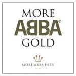More gold 1973-82 (Rem)
