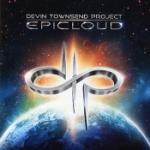 Epicloud 2012