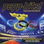 Pepp-Hits 2008