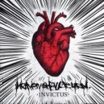 Invictus 2010