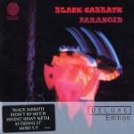 Paranoid 1970 (Deluxe)