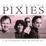The Lowdown (Biography + Interview)