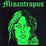 Misantropus