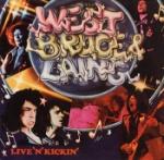 Live`n`kicking 1974 (Rem)